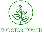 Chung cư FLC Star Flower