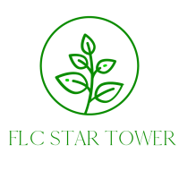 Chung cư FLC Star Flower 14